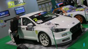 autosport international 2019006