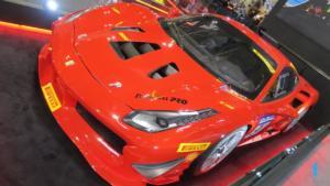autosport international 2019010