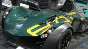 autosport international 2019011