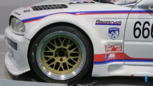 autosport international 2019012