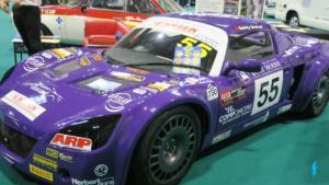 autosport international 2019014