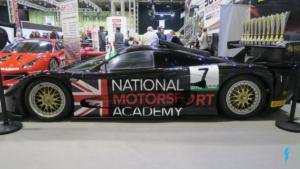 autosport international 2019024