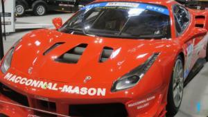 autosport international 2019026