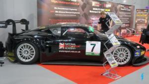 autosport international 2019027