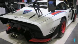 autosport international 2019028
