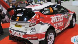 autosport international 2019032