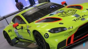 autosport international 2019033