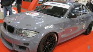 autosport international 2019034