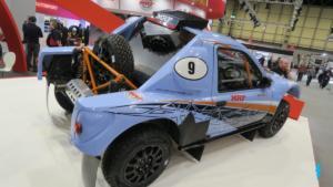 autosport international 2019038
