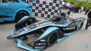 autosport international 2019041