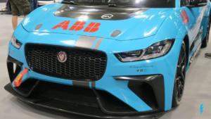 autosport international 2019042