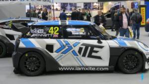 autosport international 2019043