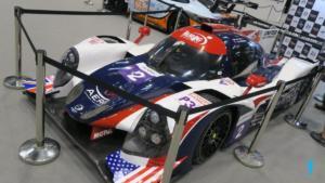 autosport international 2019044