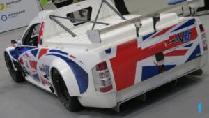 autosport international 2019045