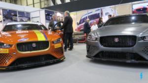 autosport international 2019049