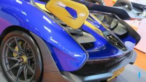 autosport international 2019050