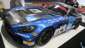 autosport international 2019054