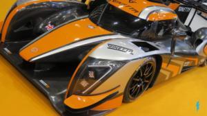 autosport international 2019064