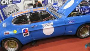 autosport international 2019080