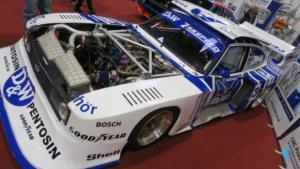 autosport international 2019084