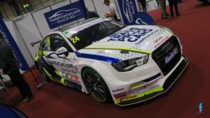 autosport international 2019085
