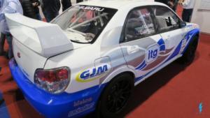 autosport international 2019098