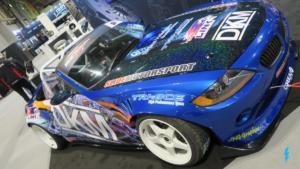 autosport international 2019106
