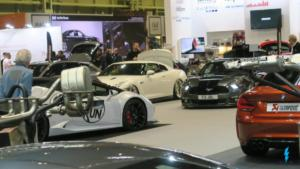 autosport international 2019122