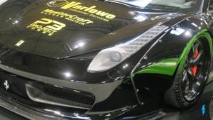 autosport international 2019128