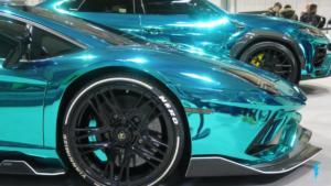 autosport international 2019131