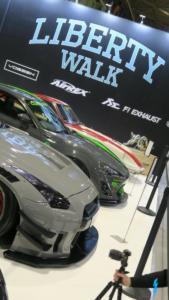 autosport international 2019135