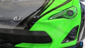 autosport international 2019140