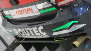 autosport international 2019157