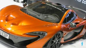 autosport international 2019189