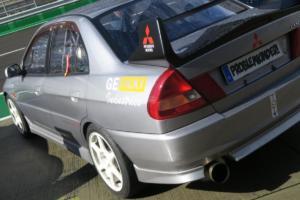 l8-night weekend lausitzring210