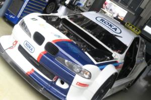 l8-night weekend lausitzring254