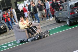 l8-night weekend lausitzring320