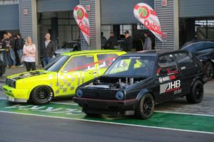 l8-night weekend lausitzring321