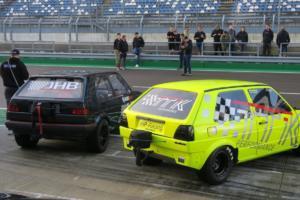 l8-night weekend lausitzring322