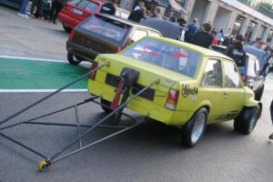 l8-night weekend lausitzring325