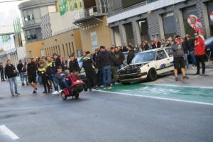 l8-night weekend lausitzring326