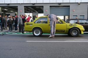 l8-night weekend lausitzring328