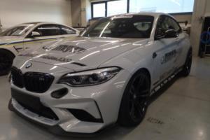 senkyr BMW M2 evo003